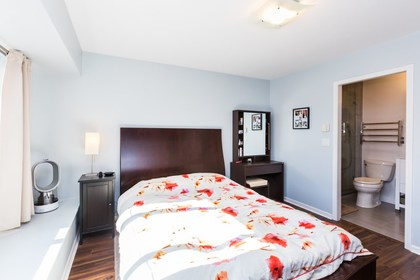 262368763-17 at 37 - 4933 Fisher Drive, West Cambie, Richmond