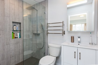 262368763-18 at 37 - 4933 Fisher Drive, West Cambie, Richmond