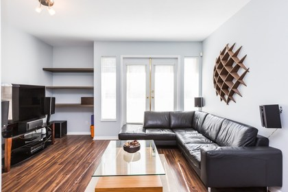 262368763-2 at 37 - 4933 Fisher Drive, West Cambie, Richmond