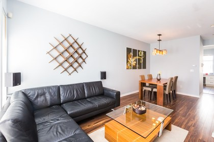262368763-5 at 37 - 4933 Fisher Drive, West Cambie, Richmond