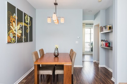 262368763-6 at 37 - 4933 Fisher Drive, West Cambie, Richmond