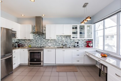 262368763-8 at 37 - 4933 Fisher Drive, West Cambie, Richmond