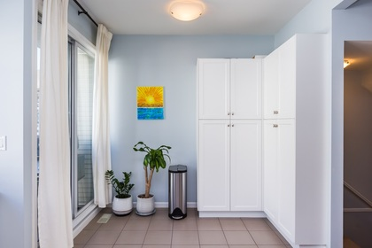 262368763-9 at 37 - 4933 Fisher Drive, West Cambie, Richmond