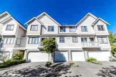 262315694 at 37 - 4933 Fisher Drive, West Cambie, Richmond