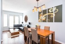 262368763-1 at 37 - 4933 Fisher Drive, West Cambie, Richmond