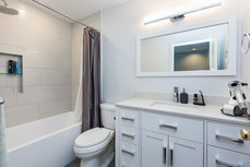 262368763-14 at 37 - 4933 Fisher Drive, West Cambie, Richmond