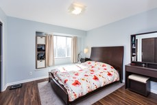 262368763-15 at 37 - 4933 Fisher Drive, West Cambie, Richmond
