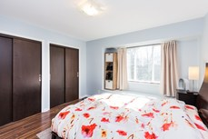 262368763-16 at 37 - 4933 Fisher Drive, West Cambie, Richmond