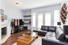 262368763-3 at 37 - 4933 Fisher Drive, West Cambie, Richmond
