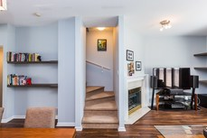 262368763-4 at 37 - 4933 Fisher Drive, West Cambie, Richmond