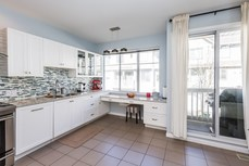 262368763-7 at 37 - 4933 Fisher Drive, West Cambie, Richmond