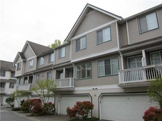 262368763 at 37 - 4933 Fisher Drive, West Cambie, Richmond