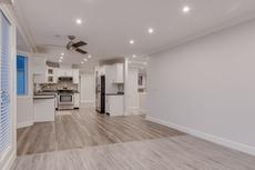 12139-101-b-ave-surrey-360hometours-08 at 12139 101b Avenue, Cedar Hills, North Surrey