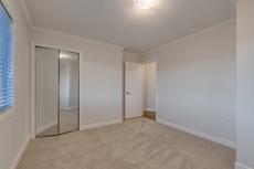 12139-101-b-ave-surrey-360hometours-22 at 12139 101b Avenue, Cedar Hills, North Surrey