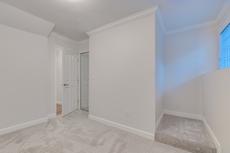 12139-101-b-ave-surrey-360hometours-28 at 12139 101b Avenue, Cedar Hills, North Surrey