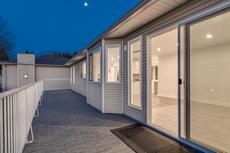 12139-101-b-ave-surrey-360hometours-34 at 12139 101b Avenue, Cedar Hills, North Surrey