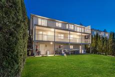 12139-101-b-ave-surrey-360hometours-36_edited-1 at 12139 101b Avenue, Cedar Hills, North Surrey