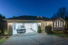 12139-101-b-ave-surrey-360hometours-37 at 12139 101b Avenue, Cedar Hills, North Surrey