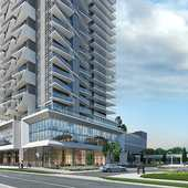 46079679_10160934719700431_7322250096660185088_n at 2204 - 4285 Dawson Street, Brentwood Park, Burnaby North