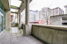 13 at 509 - 438 Seymour Street, Downtown VW, Vancouver West