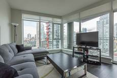 262053548-1 at 1903 - 1372 Seymour Street, Downtown VW, Vancouver West