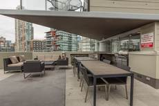 262053548-14 at 1903 - 1372 Seymour Street, Downtown VW, Vancouver West