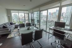 262053548-6 at 1903 - 1372 Seymour Street, Downtown VW, Vancouver West