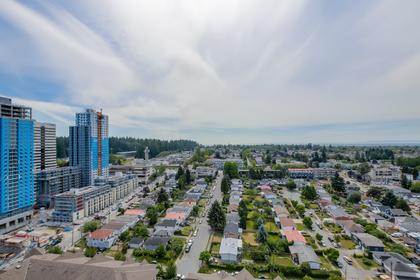 9 at 2503 - 5380 Oben Street, Collingwood VE, Vancouver East
