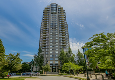 1 at 2503 - 5380 Oben Street, Collingwood VE, Vancouver East