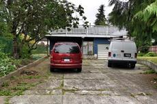10.jpeg at 11054 148 Street, Bolivar Heights, North Surrey