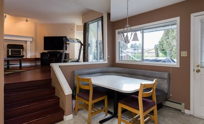 262050015-8 at 7756 Goodlad Street, Burnaby Lake, Burnaby South