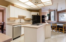 262050015-5 at 7756 Goodlad Street, Burnaby Lake, Burnaby South