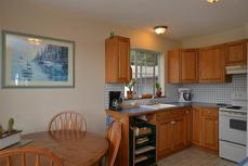 262119677-5 at 748 Creekside Crescent, Gibsons & Area, Sunshine Coast