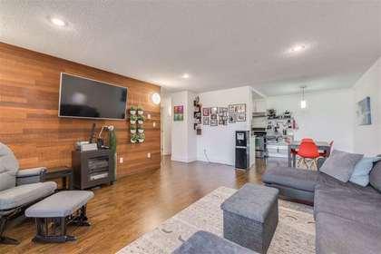 13977-74-avenue-east-newton-surrey-04 at 208 - 13977 74 Avenue, East Newton, Surrey