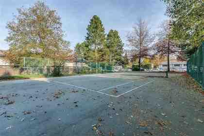 13977-74-avenue-east-newton-surrey-18 at 208 - 13977 74 Avenue, East Newton, Surrey