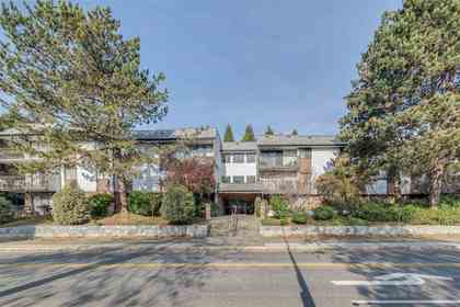 13977-74-avenue-east-newton-surrey-20 at 208 - 13977 74 Avenue, East Newton, Surrey