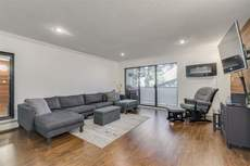 13977-74-avenue-east-newton-surrey-01 at 208 - 13977 74 Avenue, East Newton, Surrey