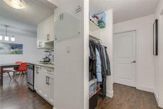 13977-74-avenue-east-newton-surrey-10 at 208 - 13977 74 Avenue, East Newton, Surrey