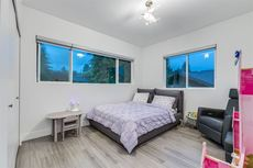 3732-wellington-street-oxford-heights-port-coquitlam-20 at 3732 Wellington Street, Oxford Heights, Port Coquitlam