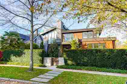 4223-w-9th-avenue-point-grey-vancouver-west-22 at 4223 W 9th Avenue, Point Grey, Vancouver West