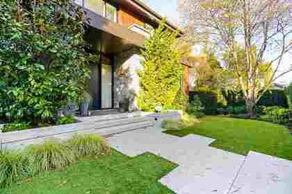 4223-w-9th-avenue-point-grey-vancouver-west-23 at 4223 W 9th Avenue, Point Grey, Vancouver West