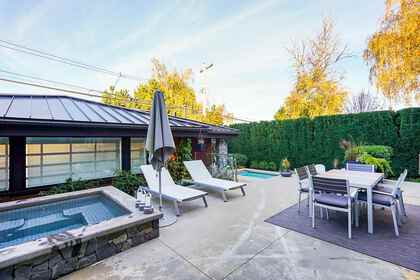 4223-w-9th-avenue-point-grey-vancouver-west-25 at 4223 W 9th Avenue, Point Grey, Vancouver West