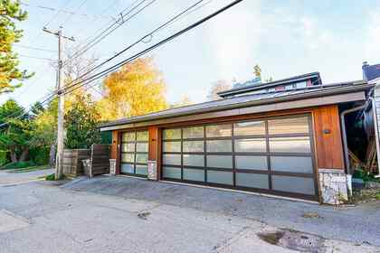 4223-w-9th-avenue-point-grey-vancouver-west-28 at 4223 W 9th Avenue, Point Grey, Vancouver West