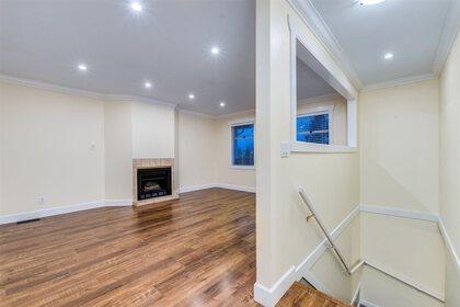 10073-120-street-royal-heights-north-surrey-09 at 10073 120 Street, Royal Heights, North Surrey