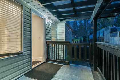 10073-120-street-royal-heights-north-surrey-28 at 10073 120 Street, Royal Heights, North Surrey