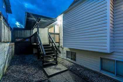 10073-120-street-royal-heights-north-surrey-30 at 10073 120 Street, Royal Heights, North Surrey