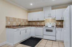 10073-120-street-royal-heights-north-surrey-24 at 10073 120 Street, Royal Heights, North Surrey