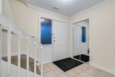 10073-120-street-royal-heights-north-surrey-36 at 10073 120 Street, Royal Heights, North Surrey