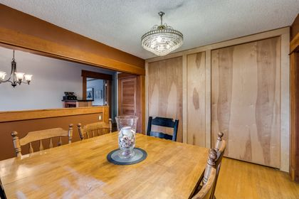 7676-sussex-ave-burnaby-360hometours-08 at 7676 Sussex Avenue, South Slope, Burnaby South