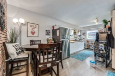 20 at 7676 Sussex Avenue, South Slope, Burnaby South